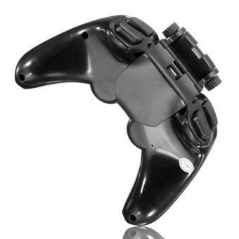 DOBE TI-465 Wireless Bluetooth TI465 Game Controller Gamepad Joystick (Black) - 4