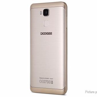 Doogee Y6c - 2