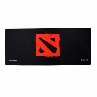 DOTA 2 Extended Long Mouse Pad Gaming Mousepad Mouse and KeyboardPlay Mat