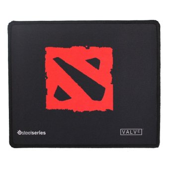 DOTA 2 Mouse Pad Gaming Mousepad