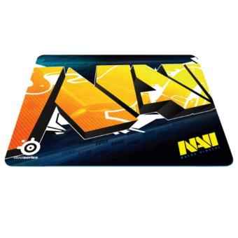 Dota 2 SteelSeries NAVI Natus Vincere Gaming MousePad Mouse Pad