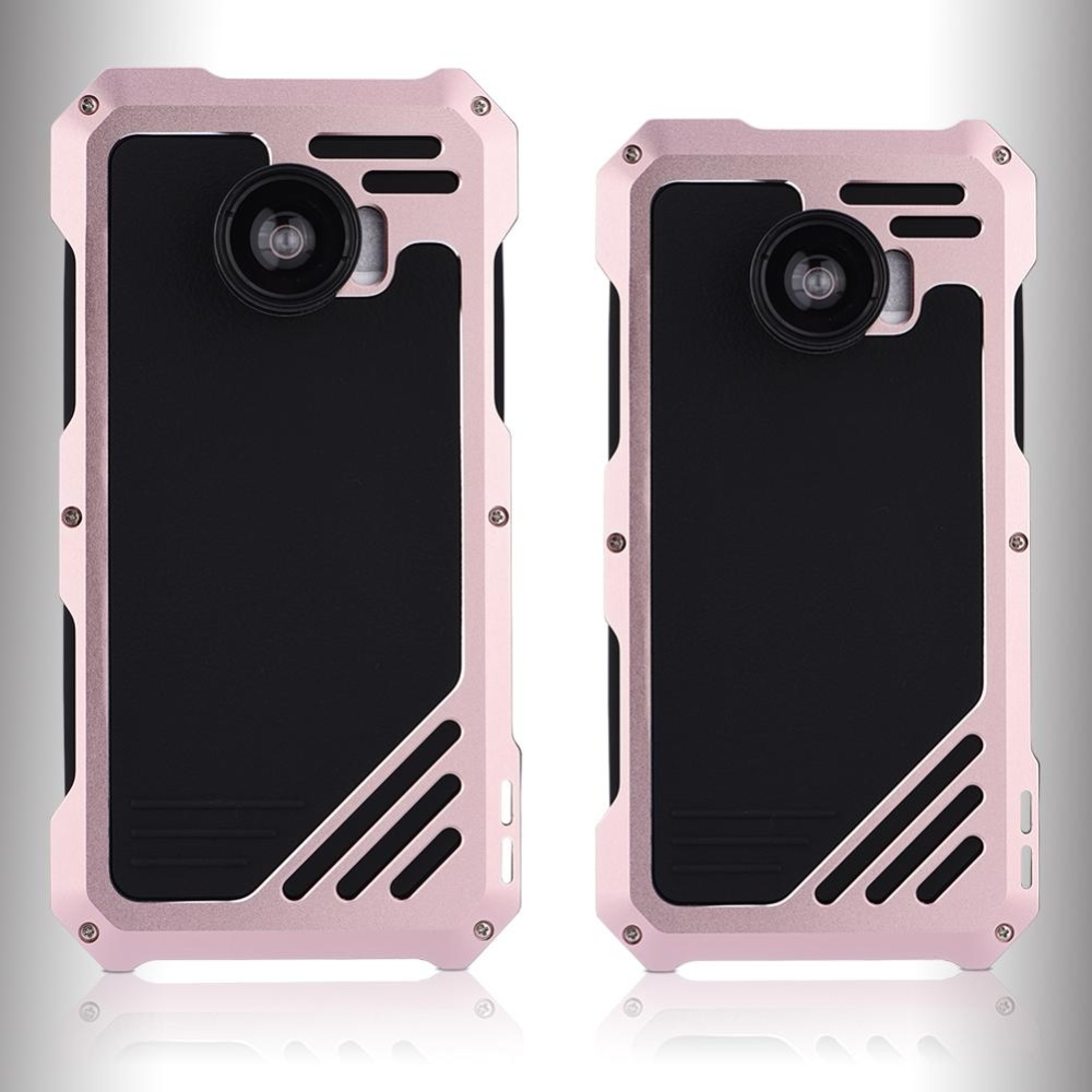360 degrees Ultra-thin PC Hard shell phone case for Samsung Galaxy . Source ·