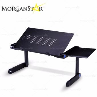 Easy Aluminum Clips Folding Computer/Laptop Table Price Philippines