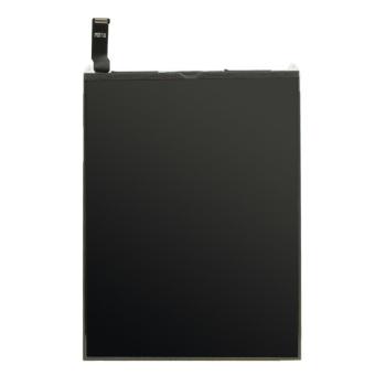 Sony M2 S50h D2303 D2305 D2306 (White). Source · Easybuy .