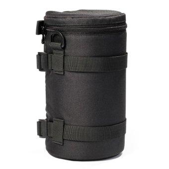 EasyCover 110x230mm Lens Bag