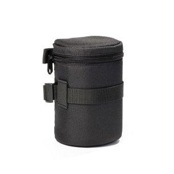 EasyCover 85x150mm Lens Bag