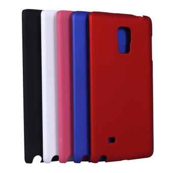 Ed sm-n9150/n9150 Curved Surface thin phone case protective case