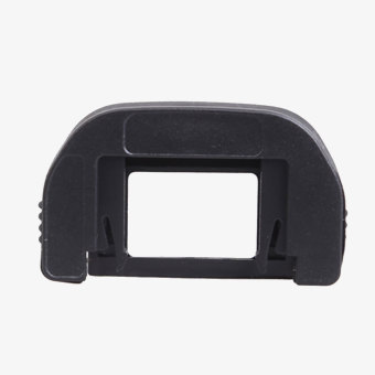 ... EF Rubber Eyecup for Canon EOS 650D 600D 550D 500D 450D 1100D 700D DSLR - 3 ...