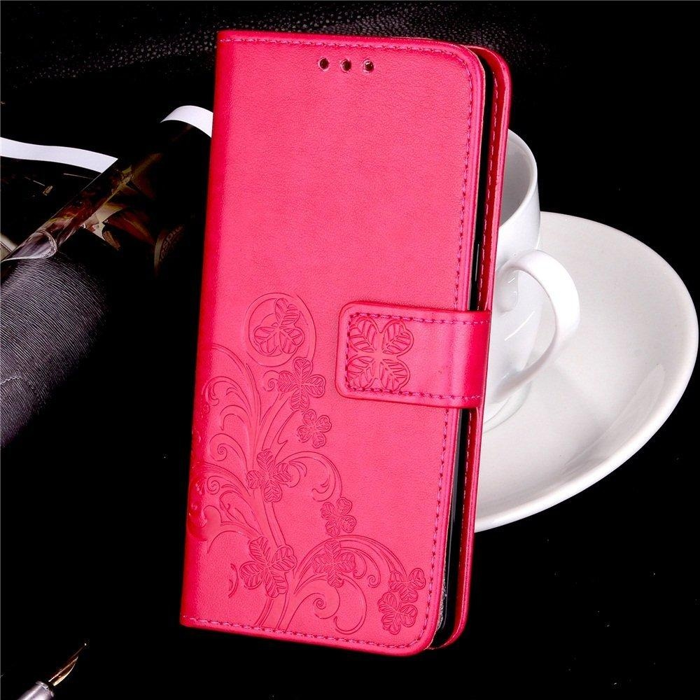 Ruilean Tpu Case For Oppo A59 F1s Flexible Soft Gel Cover Shiny Back Source · Soft