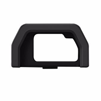 EP15 Viewfinder Eyecup Eye Cup Eyepiece For Olympus OM-D OMD E-M10MarkII E-M5 Mark II EM10II EM5II - intl Price Philippines