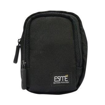 ESME ACE-CAM-002 Camera Case (Black)