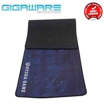 Evil Geniuses Extended Gaming Mousepad - 2