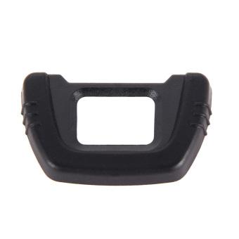Eyecup Eye Cup For Nikon DK-21 D7000 D600 D90 D200 D80 D70s D70