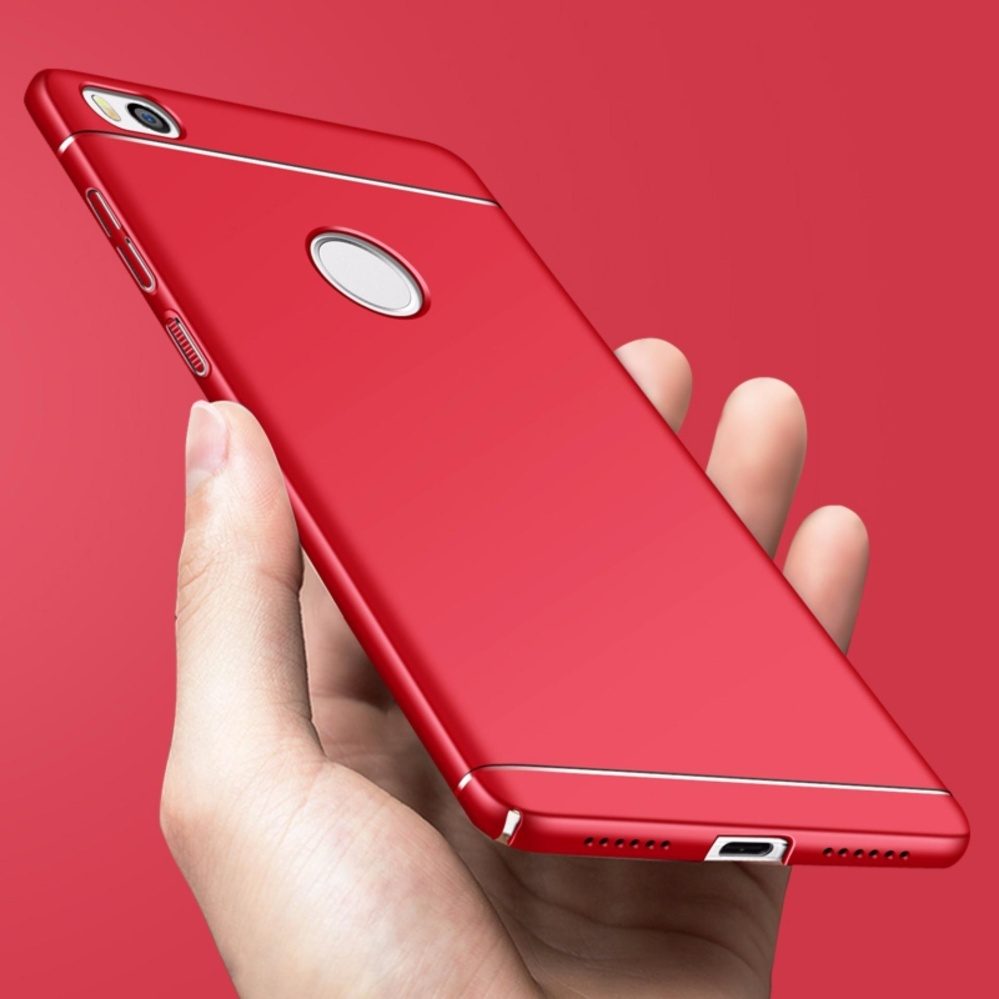 ... Fashion Design for Xiaomi Mi Max Case 360 Full Protection HardPlastic Back Cover Phone Cases 6.44 ...