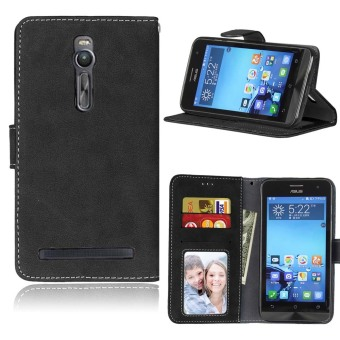 Fashion Protective Stand Wallet Purse Credit Card ID HoldersMagnetic Flip Folio TPU Soft Bumper Leather Case