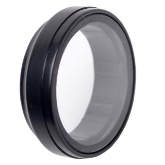 Fat Cat UV Lens 37mm for Gopro Hero 4/3+ / Hero3 (Black) - picture 2