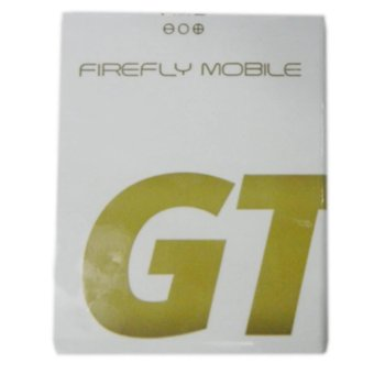 Firefly Mobile Battery for Firefly Mobile GT50