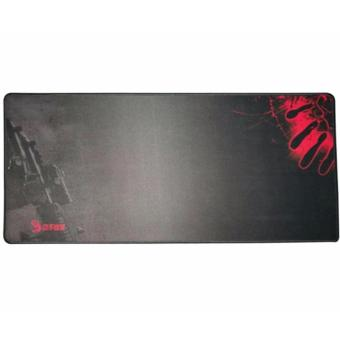 FLASH M18 Long Mouse Pads Speed Version Mousepad for Gamer GamingMousepad Play Mat Keyboard Pad