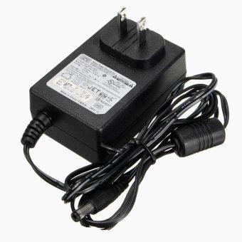 FM 5W Stereo PLL Digital Transmitter Mini FM Radio Station + Adapter 87~109MHz - intl - 4