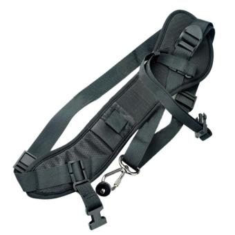 Focus F-1 Adjustable Quick Rapid Camera Shoulder Strap Sling Belt for Camera DSLR Canon Nikon Sony Olympus Pentax - intl