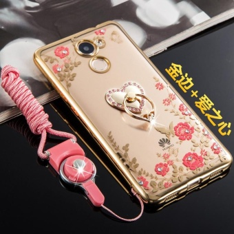 C7 C7000 5 7 Inch Case Luxury 3d Soft Plastic Source · For .