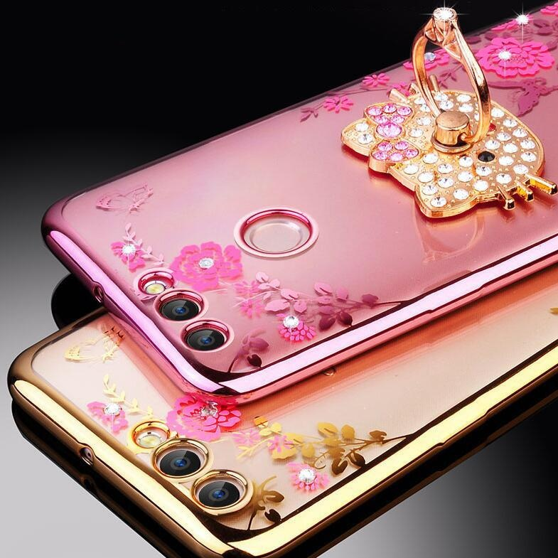 ... For Samsung Galaxy J5 J5008 50 Inch Case Luxury 3d Soft Plastic Source For Huawei Honor
