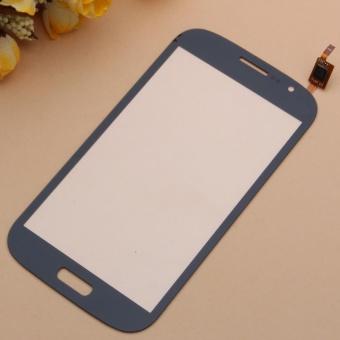 Prime G531 I9060 Source · For Samsung Galaxy Grand Neo Plus GT i9060i .