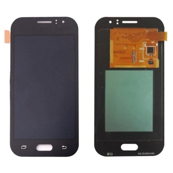 For Samsung Galaxy J1 Ace J110F J110G J110L Touch Screen Digitizer LCD Display assembly - intl