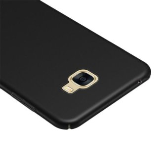 For Samsung Galaxy J5 Prime / On5 2016 Ultra Thin Slim Hard PC Anti-knock Back Phone Case / Phone Cover / Phone Protecor For Samsung J5PRIME / samsung galaxy j5 prime / Samsung Galaxy On 5 (2016) - intl - 4