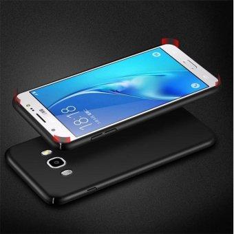 For Samsung Galaxy J7 2016 Ultra Thin Slim Hard PC Anti-knock BackPhone Case / Phone Cover / Phone Protecor For Samsung J72016/samsung galaxy j7 2016 - intl - 3
