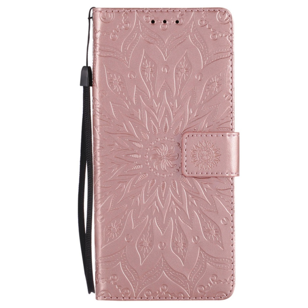 for Samsung Galaxy Note 8 Case Cover - Classic Fashion Style WalletFlip Stand .