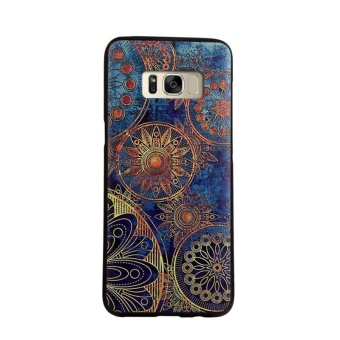 """Philippines 