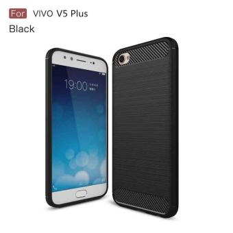 For Vivo v5 plus Phone Case Soft Phone Cover High Quality PhoneCasing Phonecase - intl