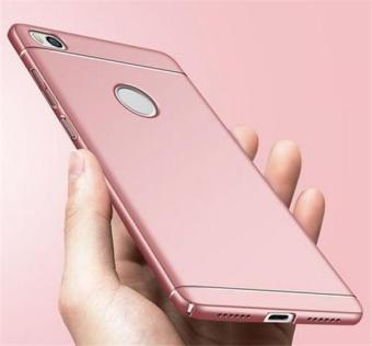 For Xiaomi Mi Max 2 Case Hard Cover For Xiaomi Max 2 Case CreativePhone Funda Capa
