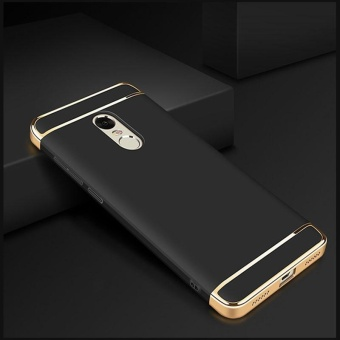 Shockproof Armor Hybrid SteelStyle Protective Cover Case . Source · Philippines | For .
