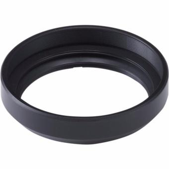 Fujifilm Fujinon XF 35mm f/2 R WR Lens - [Black] - intl - 2