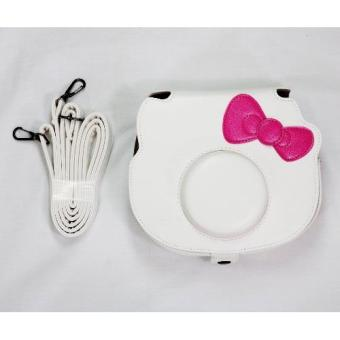 Fujifilm Instax Hello Kitty Camera Bag Price Philippines