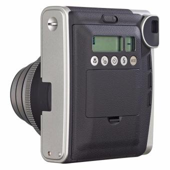 Fujifilm Instax Mini 90 Neo Classic Instant Film Camera - [Black] - intl - 5