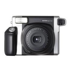 Fujifilm Instax Wide 300 Instant Film Camera Black