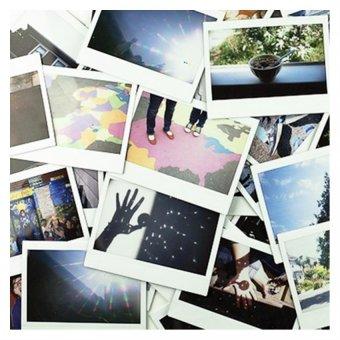 Fujifilm Instax Wide White Edge Instant 80 Film for Fuji Wide 210,300 Instant Camera - 4