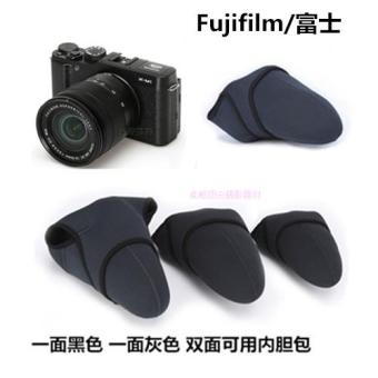 Fujifilm x-e1/xe2/x-a1/x-a2/18