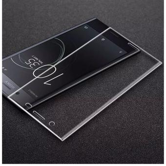 Full tempered glass for Sony XA1 ultra (all clear)