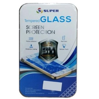 Full Tempered Glass Protector for Xiaomi Redmi Pro (Super) Price Philippines