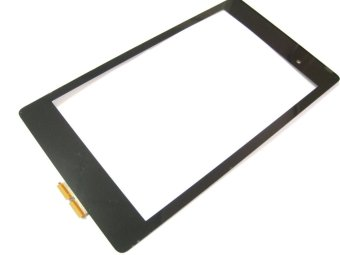 G-Plus Asus Google Nexus 7 (2013) gen2 Touch Screen Digitizer GlassRepair Parts Price Philippines