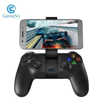 GameSir T1 Gamepad Controller Bluetooth 2.4GHz Wired Joystick For Gamers - intl
