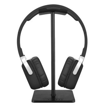 Gaming Headphone Holder Hanger Headset Desk Stand Display Rack Bracket - intl