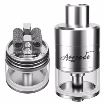 Geek Vape Avocado 24