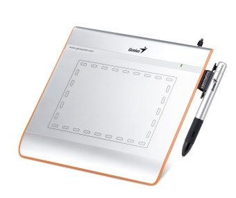 Genius Easy Pen i405X Graphic Tablet Price Philippines