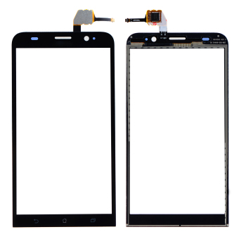 Genuine New Touch Screen Digitizer Glass For ASUS zenfone 2ZE551ML-