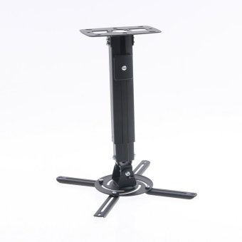 Global's GPM108 Projector Mount (Silver)